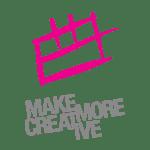 MMC-logo-small