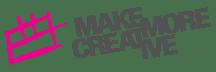 MMC-logo-full-216